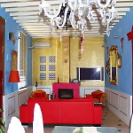 history-vibrant-spanish-homes2-3.jpg