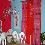 history-vibrant-spanish-homes2-5.jpg