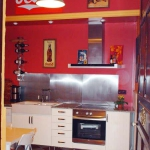 history-vibrant-spanish-homes2-6.jpg