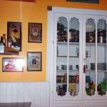 history-vibrant-spanish-homes2-7.jpg