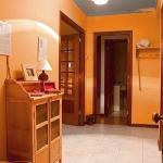 history-vibrant-spanish-homes4-6.jpg