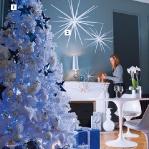 holiday-inspiration-by-truffaut1-1.jpg