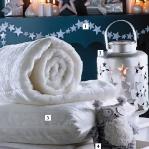 holiday-inspiration-by-truffaut1-10.jpg