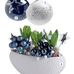 holiday-inspiration-by-truffaut1-4.jpg