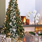 holiday-inspiration-by-truffaut2-1.jpg