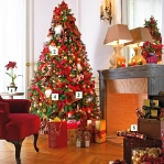 holiday-inspiration-by-truffaut3-1.jpg