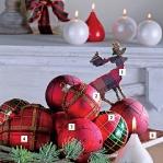 holiday-inspiration-by-truffaut3-2.jpg