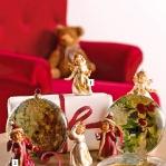 holiday-inspiration-by-truffaut3-3.jpg