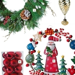 holiday-inspiration-by-truffaut3-8.jpg