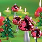 holiday-inspiration-by-truffaut5-5.jpg