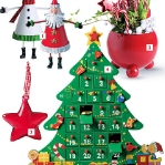 holiday-inspiration-by-truffaut5-6.jpg