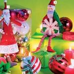 holiday-inspiration-by-truffaut5-7.jpg