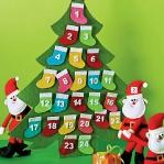 holiday-inspiration-by-truffaut5-8.jpg