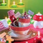 holiday-inspiration-by-truffaut5-9.jpg