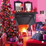holiday-inspiration-by-truffaut6-1.jpg