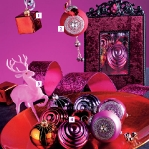 holiday-inspiration-by-truffaut6-2.jpg