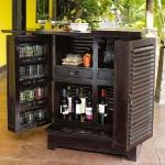 home-bar-furniture-mdm2.jpg