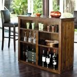 home-bar-furniture-mdm3.jpg