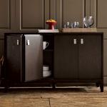 home-bar-furniture-welm1.jpg