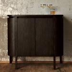 home-bar-furniture-welm2-1.jpg