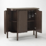 home-bar-furniture-welm2-2.jpg