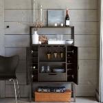 home-bar-furniture-welm3-2.jpg