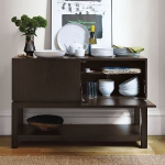 home-bar-furniture-welm4.jpg