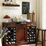 home-bar-furniture-pb1-2.jpg