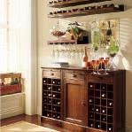 home-bar-furniture-pb1-3.jpg