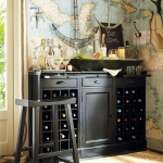 home-bar-furniture-pb1-5.jpg