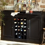 home-bar-furniture-pb2-1.jpg