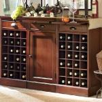 home-bar-furniture-pb2-2.jpg