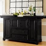 home-bar-furniture-pb2-3.jpg