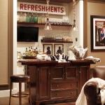 home-bar-furniture-pb3-1.jpg