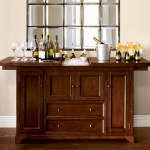 home-bar-furniture-pb3-2.jpg