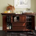 home-bar-furniture-pb3-3.jpg