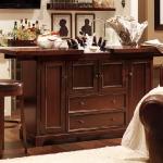 home-bar-furniture-pb3-6.jpg