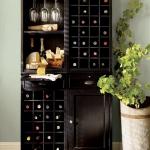 home-bar-furniture-pb4-1.jpg