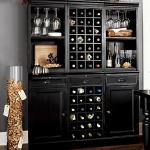 home-bar-furniture-pb4-3.jpg