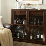 home-bar-furniture-pb5-2.jpg