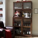 home-bar-furniture-pb5-3.jpg