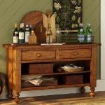 home-bar-furniture-pb6-2.jpg