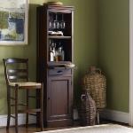 home-bar-furniture-style1-1.jpg