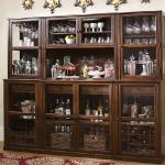 home-bar-furniture-style1-3.jpg