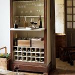 home-bar-furniture-style2-2.jpg