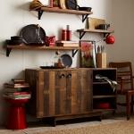 home-bar-furniture-style2-3.jpg