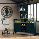 home-bar-furniture-style3-1.jpg