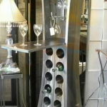 home-bar-furniture-style3-3.jpg
