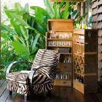 home-bar-furniture-style4-1.jpg