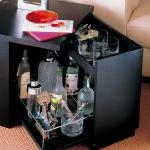 home-bar-furniture-mini1.jpg